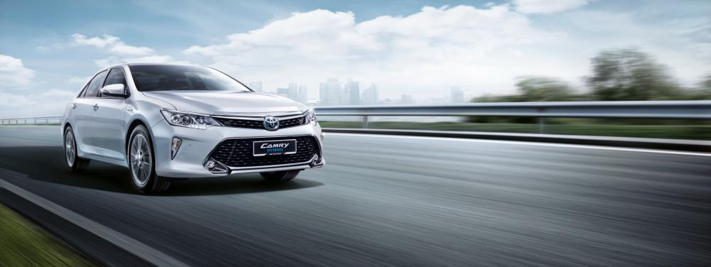 all new toyota camry malaysia ukuran ban grand avanza veloz 2017 is officially here in two variants from rm153k