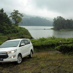 All New Kijang Innova The Legend Reborn Fitur Grand Avanza Evolusi Toyota To Be A Berita