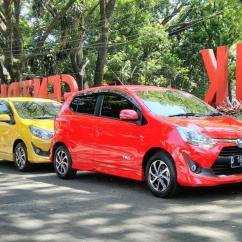 Warna New Agya Trd Gambar Mobil Grand Avanza Veloz Cerah Toyota Diminati Konsumen Review