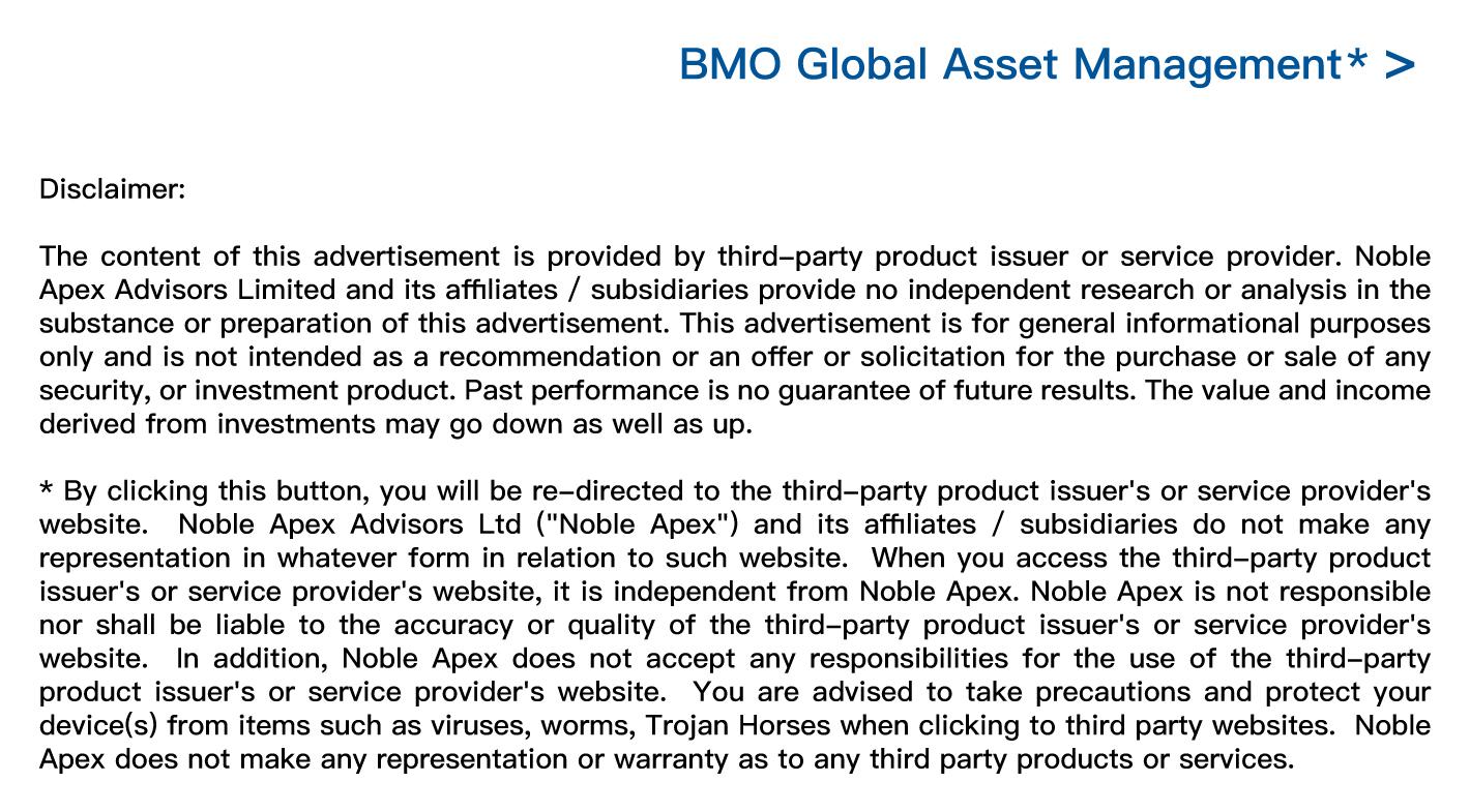 sofaer capital global research hk limited lazenby black leather modern sofa set bmo asset management asia ifund