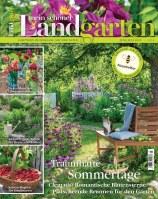 Mein schöner Landgarten vom 05.06.2019 – als ePaper im ...