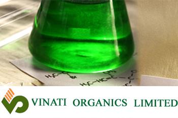 vinati-organics