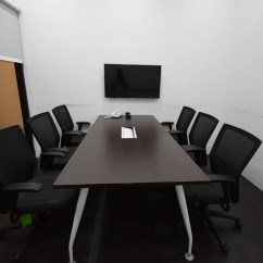 Office Chair Penang Fishing Maplestory Space In Union Street 10200 Serviced Offices Instant Heart Of Banking And Finance Georgetown Within The Unesco World Heritage Site Fully Furnished Co Working