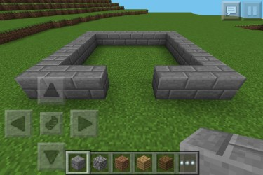 How to Make a Simple Minecraft House : 16 Steps Instructables