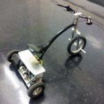 Electric Tricycle 16 Steps With Pictures Instructables