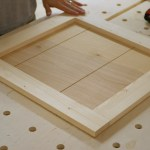 How To Build A Diy Sideboard Buffet Cabinet 15 Steps With Pictures Instructables