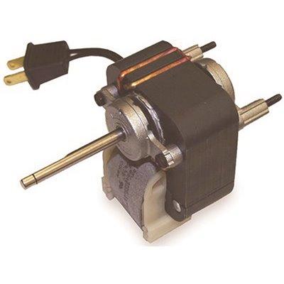 https www wilmar com sku 03 5151 broan nutone fan motor for models 509509s 663001041030 s99080180