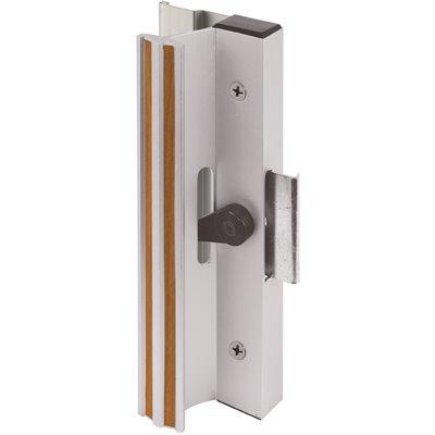 prime line lupton patio door handle set