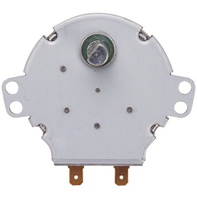 exact replacement parts microwave