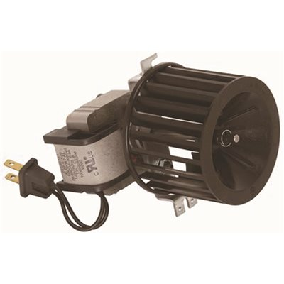 broan nutone blower assembly cw