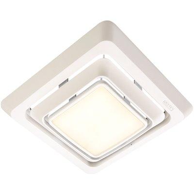 https www ebarnett com sku 309360639 broan nutone led grille upgrade for ventilation fan 026715256624 fg600