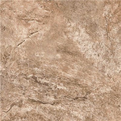 armstrong fawn travertine silver 12 in
