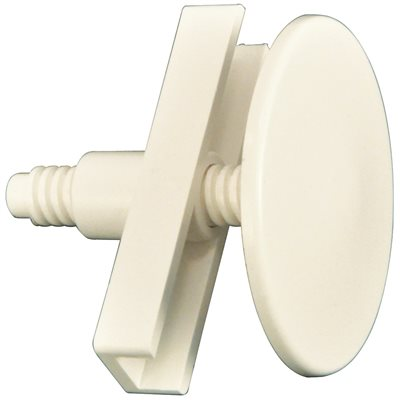 proplus faucet hole cover 1 1 2 in
