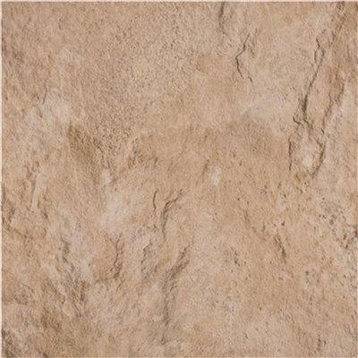 adobe stone self adhesive vinyl floor
