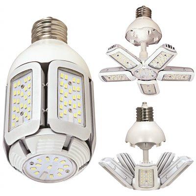 300 Watt Equivalent Led Bulb