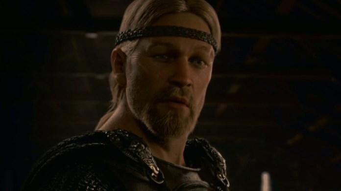 Beowulf Trailer: Beowulf - Metacritic