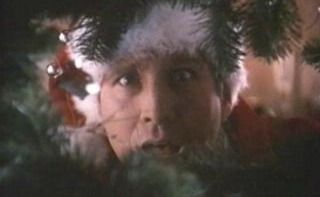 National Lampoon S Christmas Vacation 1989 Rotten Tomatoes