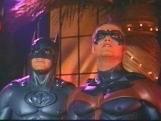 Batman  Robin Reviews  Metacritic
