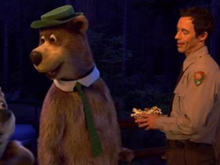 Yogi Bear Reviews  Metacritic
