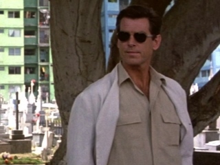 Image result for the tailor of panama pierce brosnan