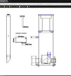 schematics thumb png d03c5a546c5d79a0fdd79ceeeed831fc png [ 2560 x 1649 Pixel ]