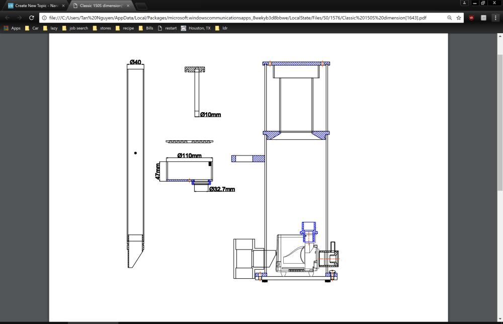 medium resolution of schematics thumb png d03c5a546c5d79a0fdd79ceeeed831fc png