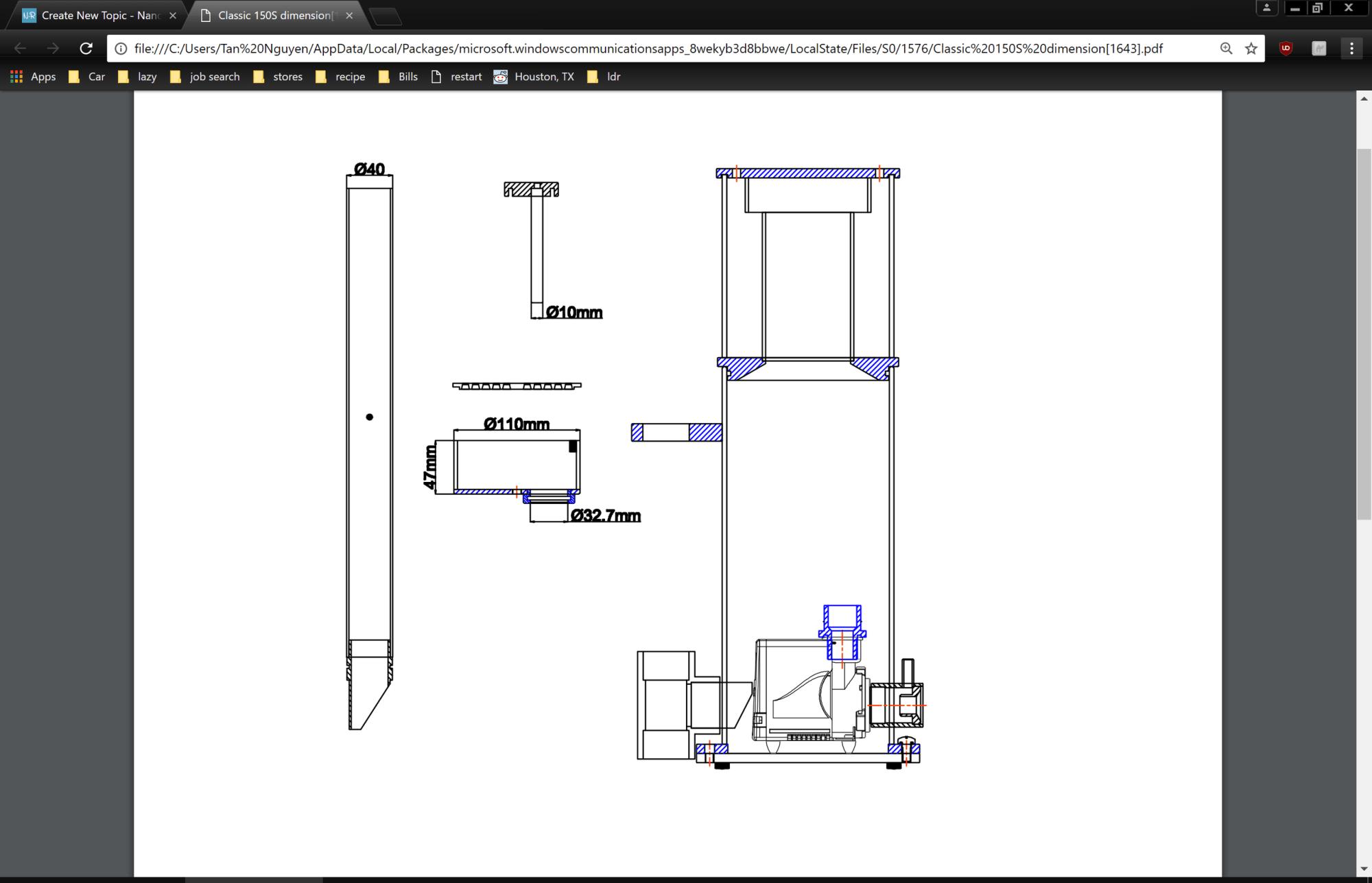hight resolution of schematics thumb png d03c5a546c5d79a0fdd79ceeeed831fc png