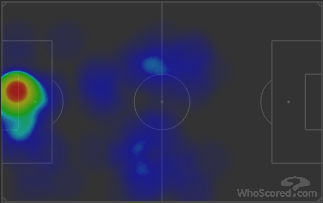 59b4ec39580d4_jorginhoheatmap2.png.137fd2c4e603c3f7e5eb6bfc1983f436.png