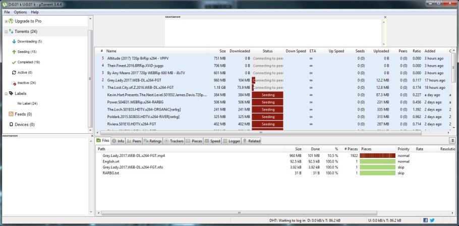 https://i0.wp.com/content.invisioncic.com/Mtorrutor/monthly_2017_06/utorrent-screenshot-1.jpg.d7ff992ecb5ab0d5f7b3013f9d735ded.jpg?resize=910%2C448&ssl=1