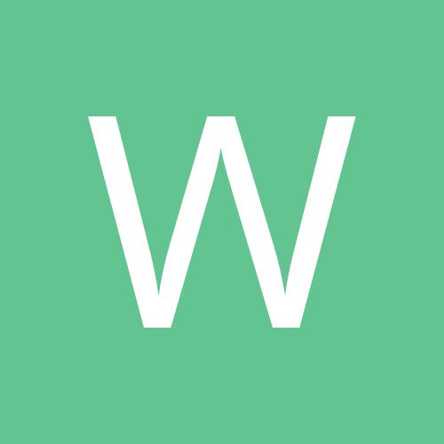 WalsallVilla
