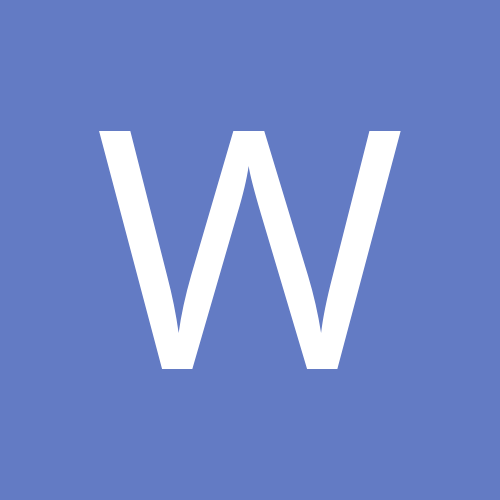 weedman