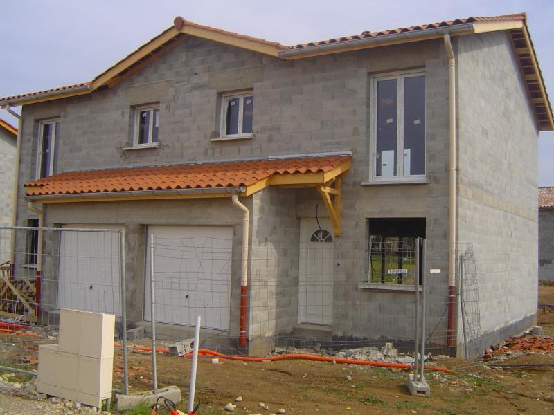 vos avis sur khor immobilier