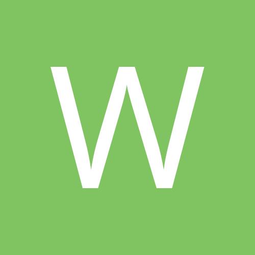 Wittyusername