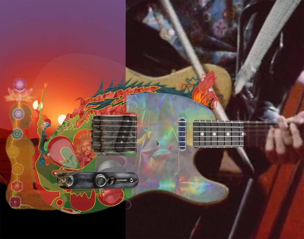 medium resolution of theeyeofzoro s content led zeppelin official forum photos savile pics jimmy page les paul wiring jimmy page telecaster