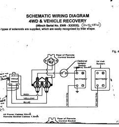 husky wiring diagram wiring diagram priv husky trailer wiring diagram [ 2502 x 2268 Pixel ]