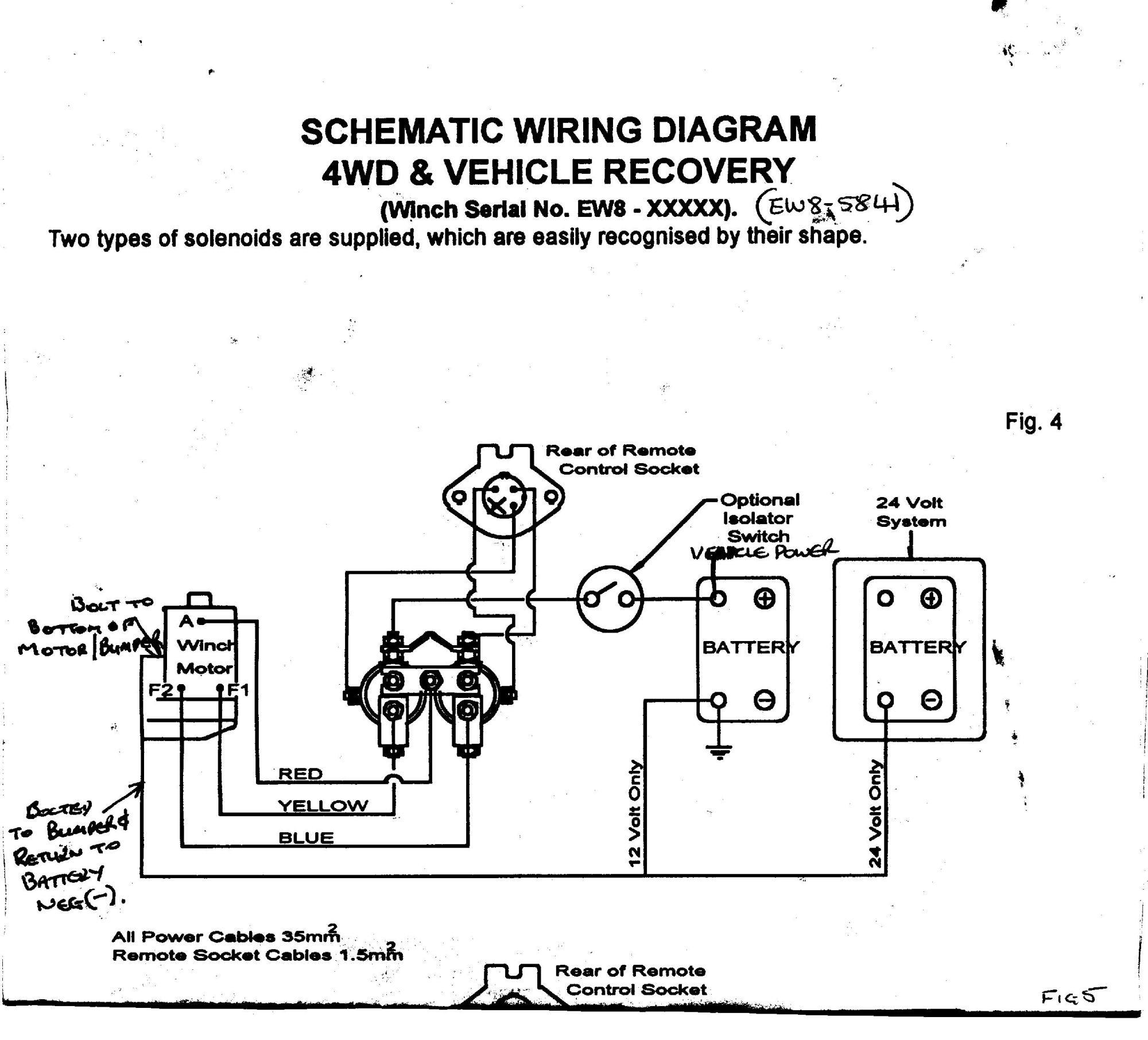 hight resolution of husky wiring diagram wiring diagram priv husky trailer wiring diagram