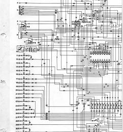 defender 110 200 tdi engine wiring diagram wiring diagramdefender wiring defender forum lr4x4 the land rover [ 1227 x 1650 Pixel ]