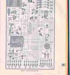 wiring diagram for early ish 90 defender forum lr4x4 the landpost 17 127348076003 thumb jpg [ 1662 x 2325 Pixel ]