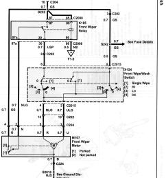 1995 range rover classic fuse box location wiring library1995 range rover classic fuse box location [ 2106 x 3066 Pixel ]