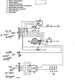 rover v8 wiring diagram wiring diagram homerover v8 efi wiring diagram wiring diagram centre rover 3 [ 1137 x 1737 Pixel ]