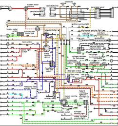 lr 90 wiring diagram wiring diagram database defender  [ 1200 x 1000 Pixel ]