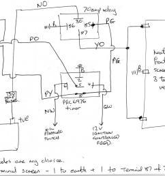 land rover 200tdi wiring diagram mindjet trial land rover discovery relay diagram land rover discovery engine [ 1200 x 845 Pixel ]