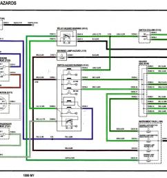 hazard lights aren t working yet indicators work fine led units land rover 90 indicator wiring diagram [ 1200 x 876 Pixel ]