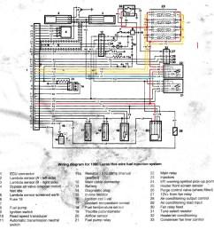 3 9 wiring loom range rover forum lr4x4 the land rover forum wiring help range rover forum lr4x4 the land rover forum [ 1030 x 1068 Pixel ]