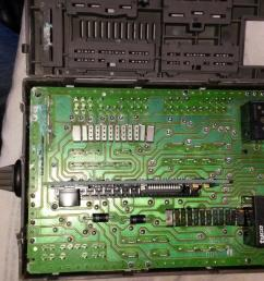 land rover discovery 2 fuse box problems wiring diagram g9immobiliser problem disco 2 td5 auto  [ 1200 x 675 Pixel ]