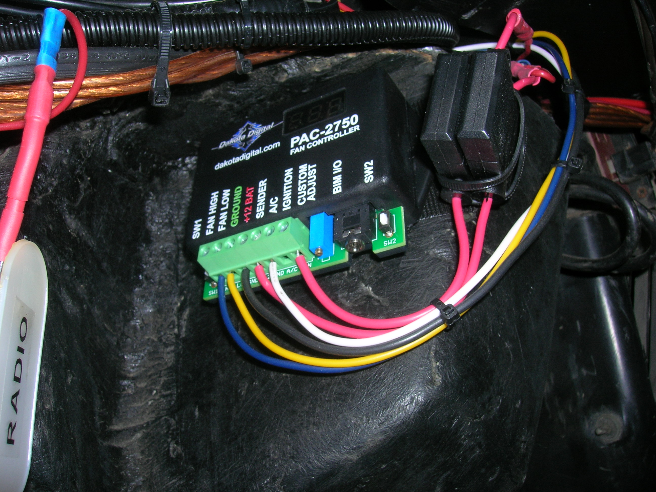 With Jeep Cj7 Dash Wiring Diagram On 86 Corvette Dash Wiring Diagram