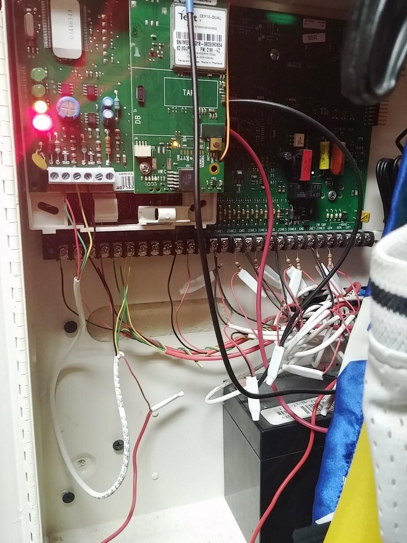 medium resolution of concord 4 exterior siren inop general control4 discussion wiring diagram