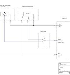hall sensor steering wiring and specs ninebot mini segway miniproswitch thumb jpg fbbcddb09eb43dd8fa37049e6db40675 jpg [ 1312 x 930 Pixel ]