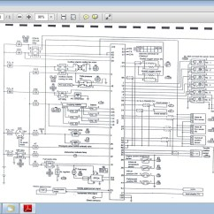 Rb25 Neo Colour Wiring Diagram 1995 Nissan 240sx Rb25det Ecu Pinout G4 43 Link Engine Management
