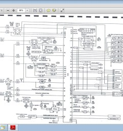 ecu circuit board diagram simple wiring diagram ecu wiring schematic 99 hyundai elantra ecu schematic diagram [ 1366 x 768 Pixel ]